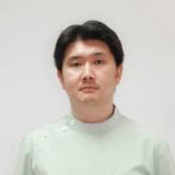 小台駅前歯科クリニック 院長 大谷成弘